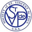 St. Vincent de Paul of Sheboygan